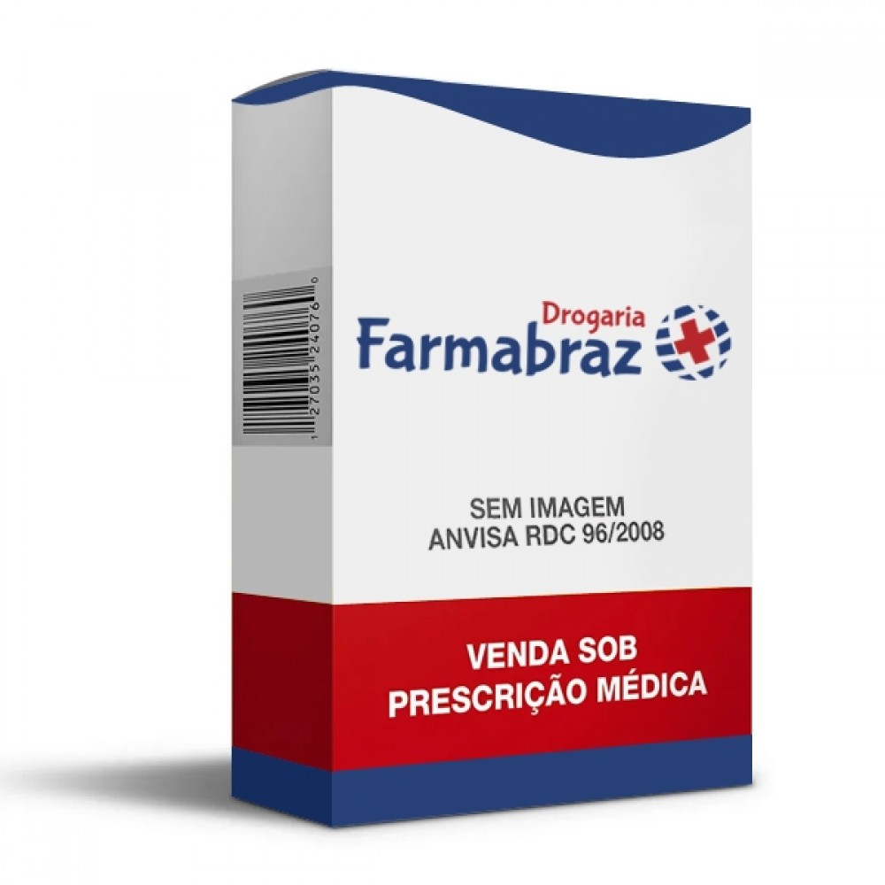 Musculare 5mg 15 Comprimidos