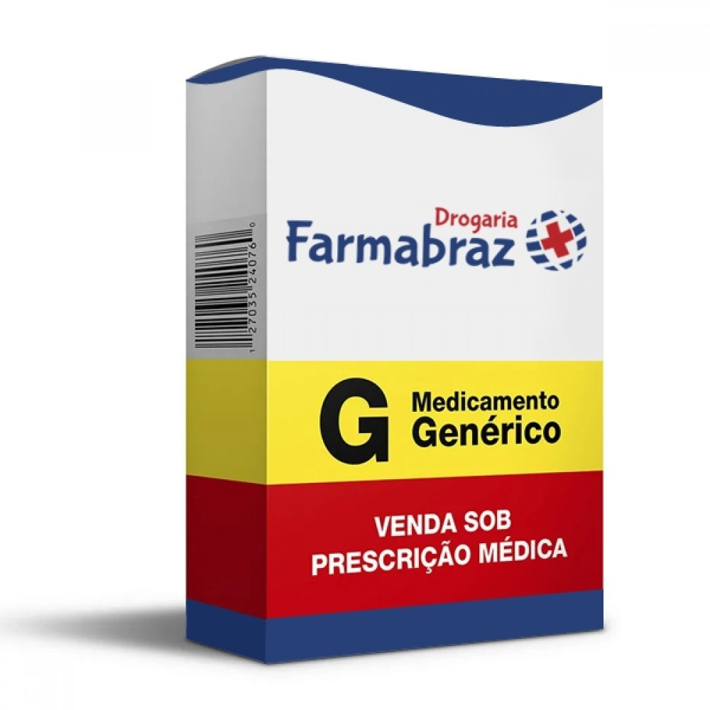 Desonida 0,5mg/g Creme 30g